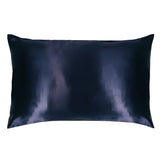 King Pillowcase -Navy