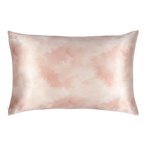 Queen Pillowcase - Desert Rose