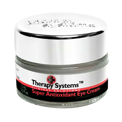 Super Antioxidant Eye Cream