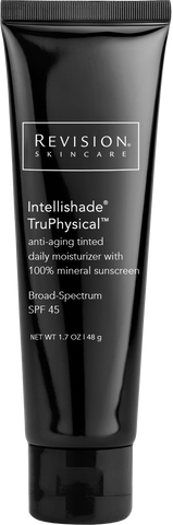 Intellishade® TruPhysical™