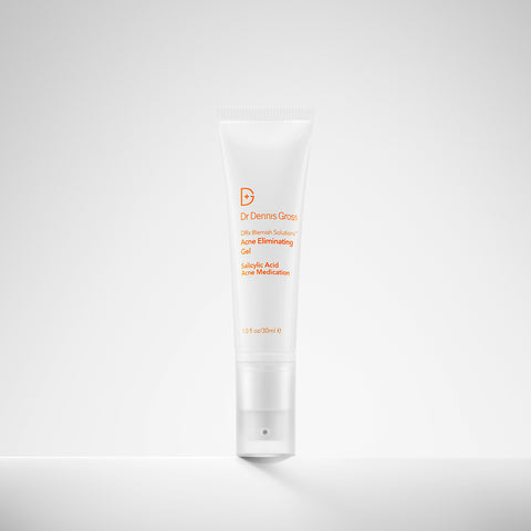 DRx Blemish Solutions™ Acne Eliminating Gel