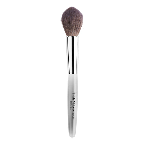 Brush 48 Sculpt & Blend