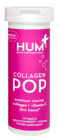 COLLAGEN POP™