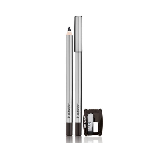 Longwear Crème Eye Pencil - Long Lasting Cream Eyeliner