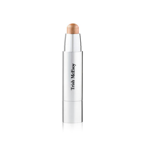 FAST-TRACK® FACE STICK HIGHLIGHT