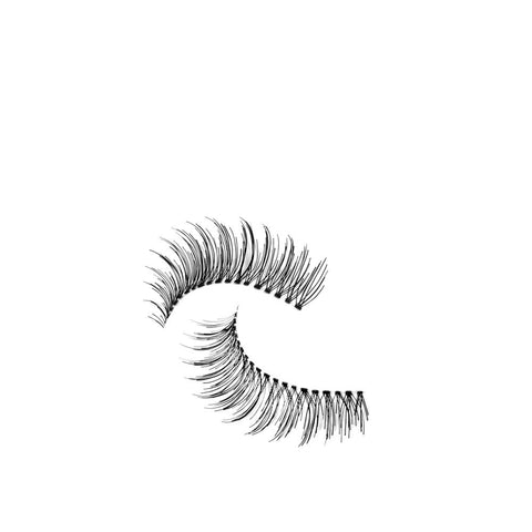 INSTANT PICK-ME-UP LASHES