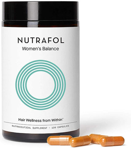 Nutrafol® Balance for Women