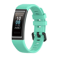 Load image into Gallery viewer, Wrist Strap Replacement For Huawei 3/3 Pro Band Smart  Bracelet - 24sevendeal