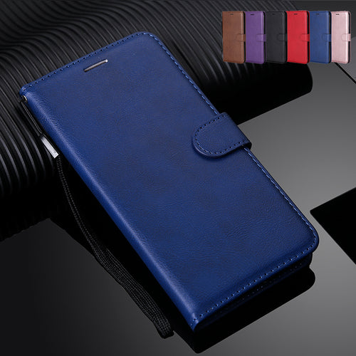 Solid Color Phone Cover For iPhone 11 Pro XS Max X XR 5 5S SE 6 6S 7 8 Plus