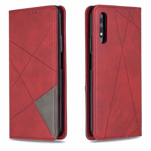 KISSCASE Flip PU Leather Holder Case For iPhone 11 Pro Max XR XS Max 7 8 Magnetic Pouch X 6 6S 7 8 Plus Stand Holster