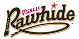 Visalia Rawhide Official Store