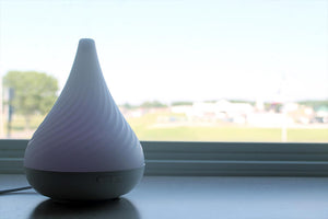 Essential Oil Diffuser - Piccolo - Natural Choice Company