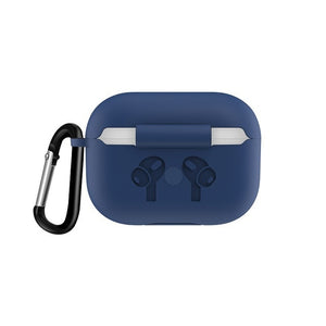 AABSPORT coques pour airpods pro