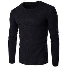 Charger l'image dans la galerie, AABSPORT pull style classe hommes