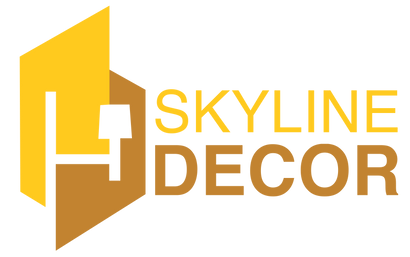 SKYLINE DECOR
