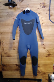 Wetsuit Thermoskin | Monk 3.2