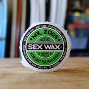 Cera Mixed | SexWax