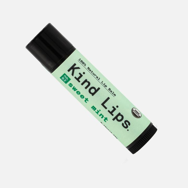 Kind Lips Lip Balm