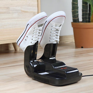 Electric Shoe Cleaner
