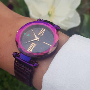 Stargazer Watch