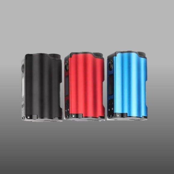 Squonker Mods | Shark Vapes Limited