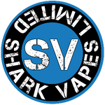 Shark Vapes Vape Abd CBD Shop In The UK. Selling Eliquid, Vape Kits, Mods, Coils, Atomizer Tanks And Suppliers Of CBD Oil, Edibles, Drinks, E-juice, Gummies and Much More.