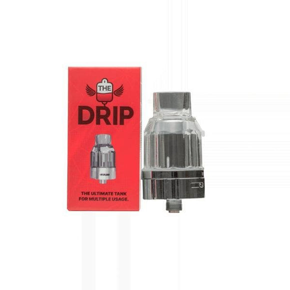 Dr. Vapes - The Drip Tank - Shark Vapes Limited
