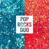 POP ROCKS DUO