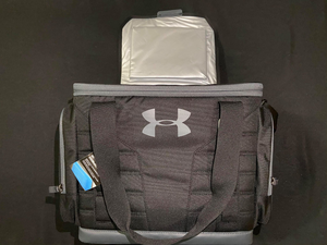Rally Travel Coolers