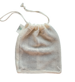 Laudry Bag For Washing Makeup Pads