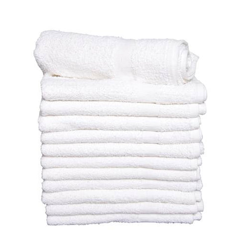 Locker Room Towels (12 pack)