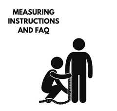 how to measure for your custom fitted breastfeeding bra
