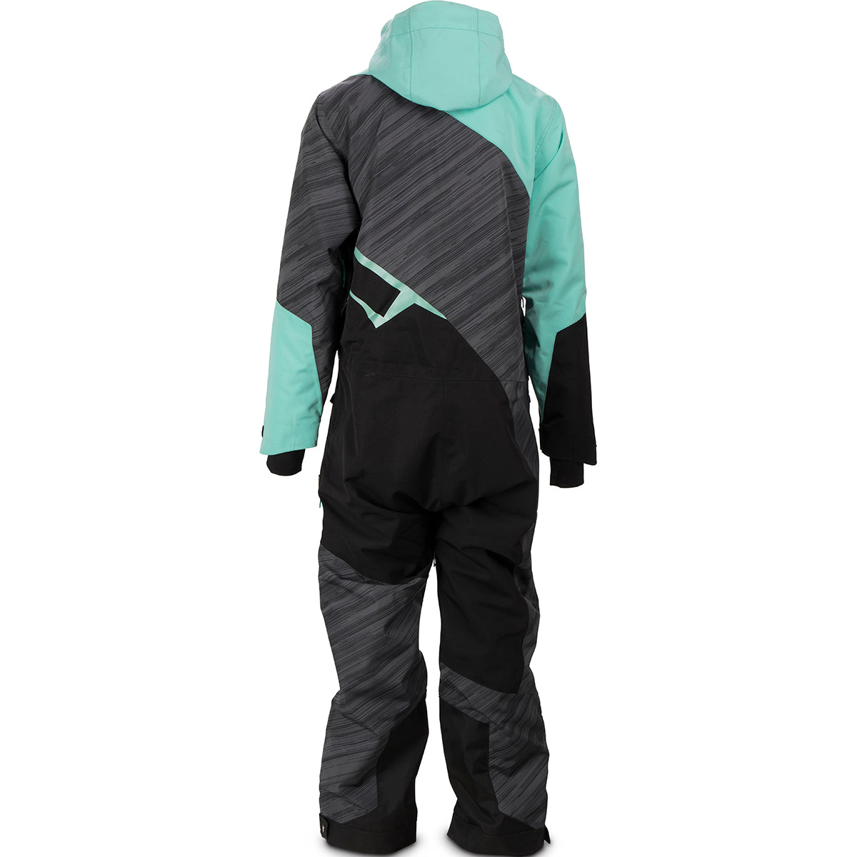 Allied Insulated Mono Suit (2020)