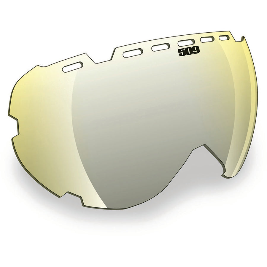 Aviator Lenses