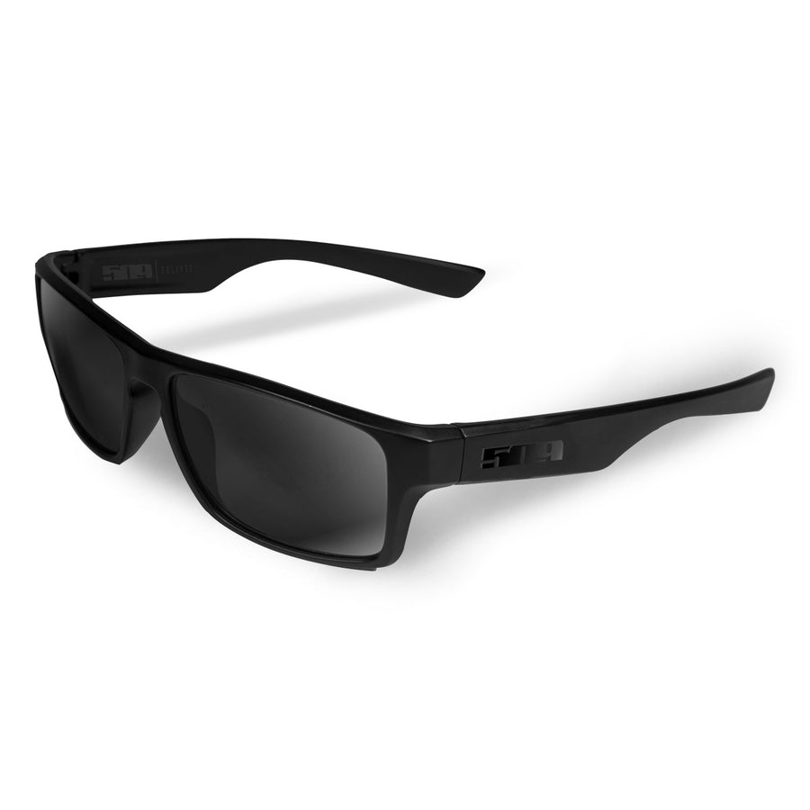 Eclipse Sunglasses