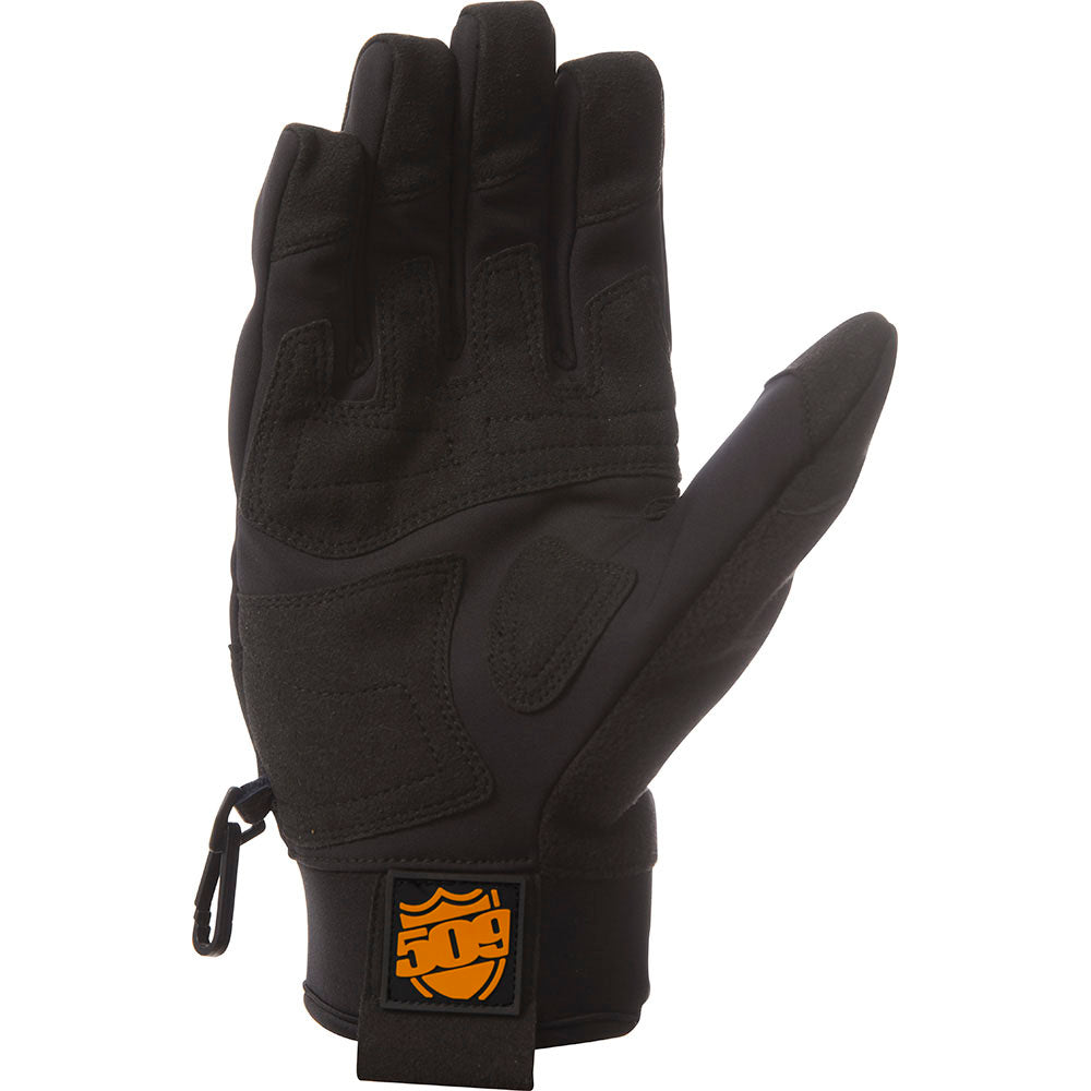 Factor Gloves (2018)