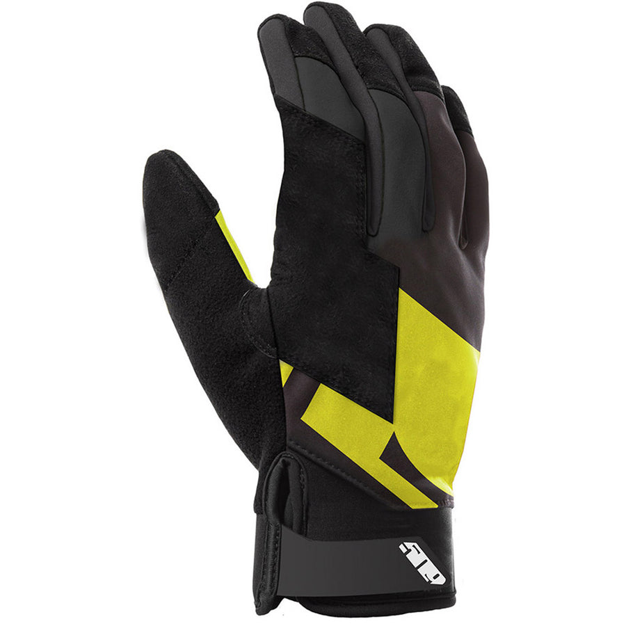 Factor Gloves (2019)
