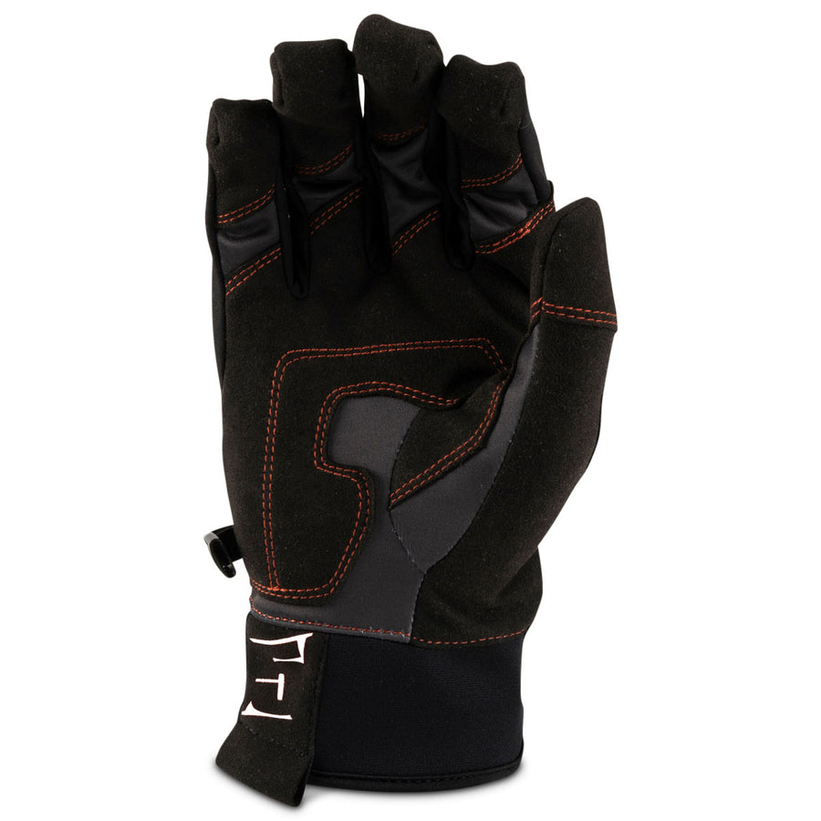 Factor Gloves