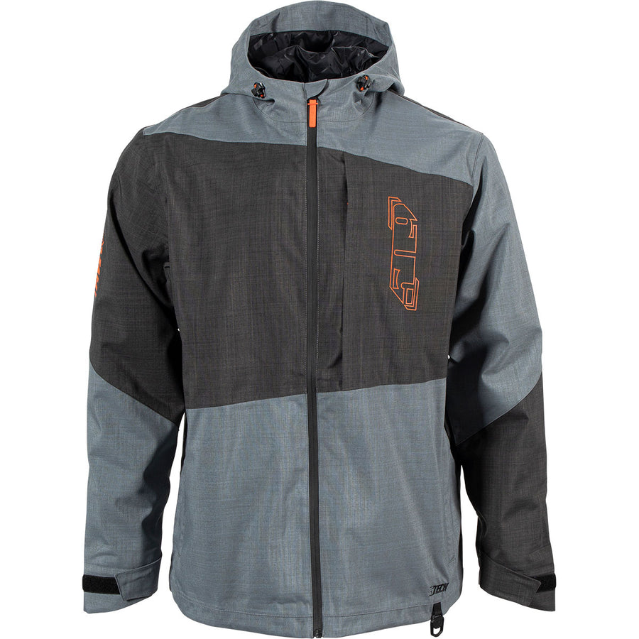 Forge Jacket Shell