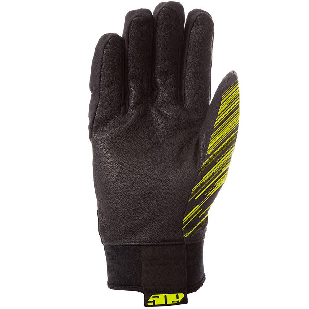 Freeride 2.0 Gloves