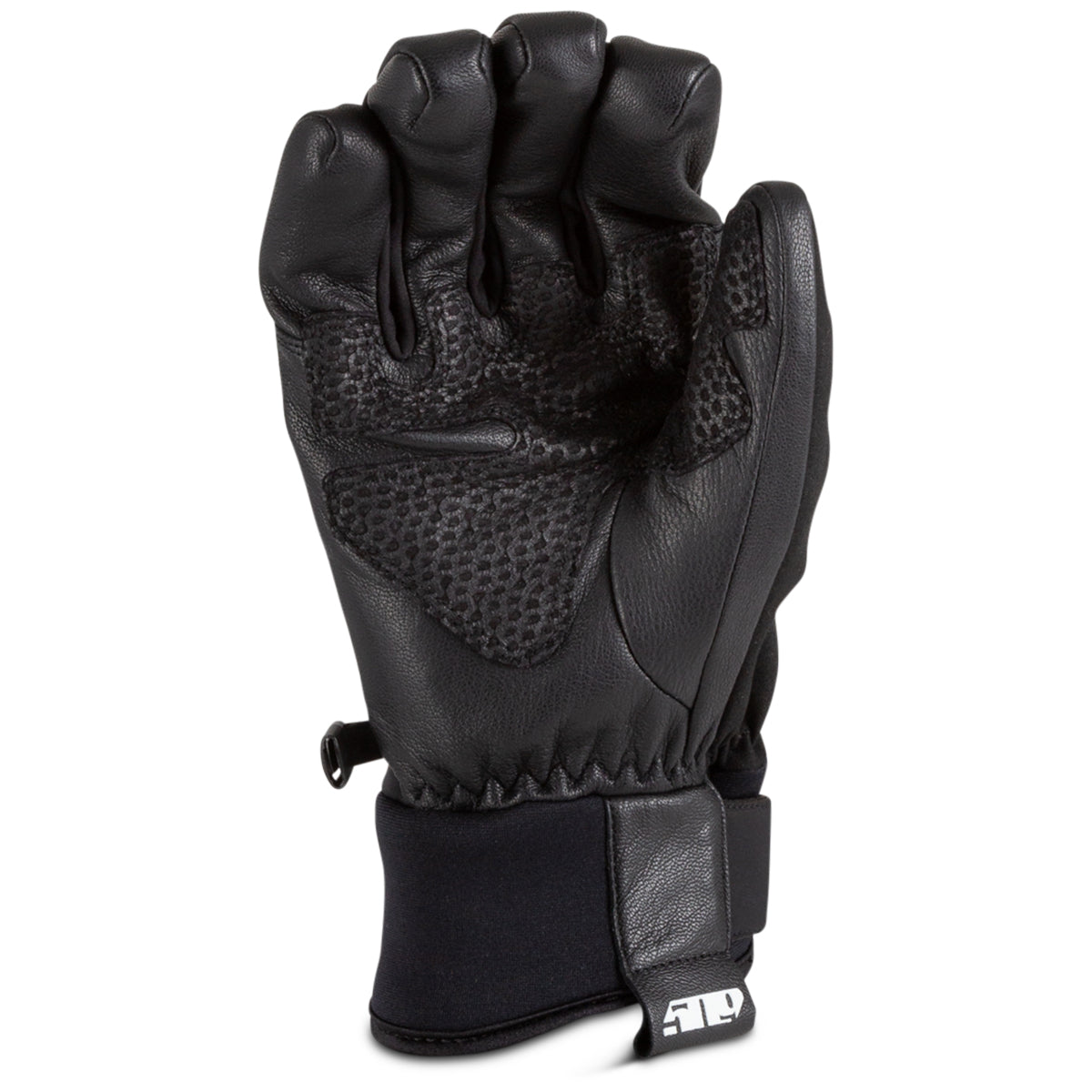 Freeride Gloves
