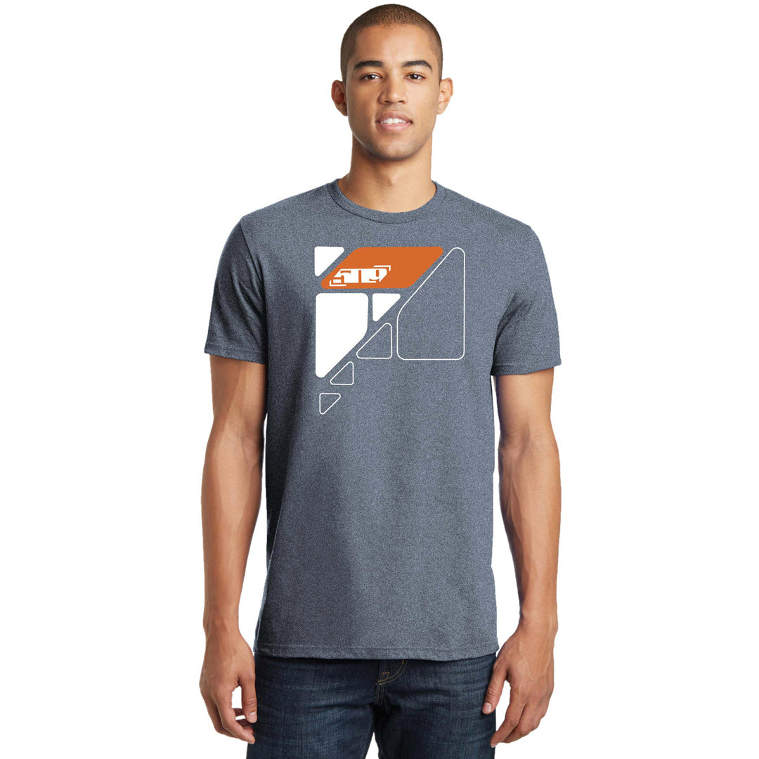 Hex 5 Dry Tech T-Shirt