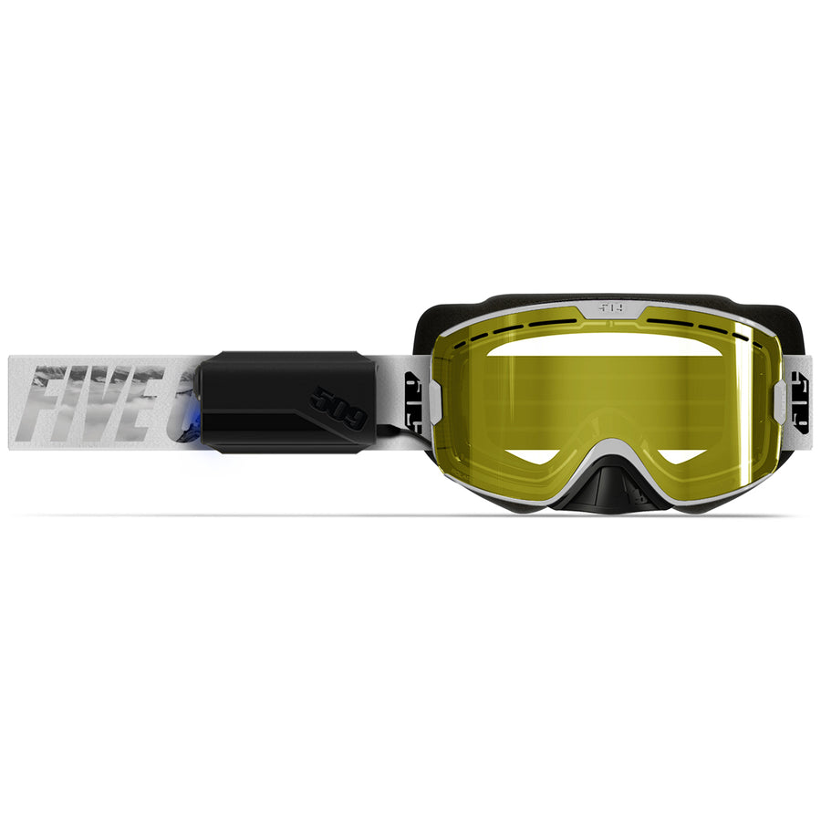 Kingpin XL Ignite Goggle