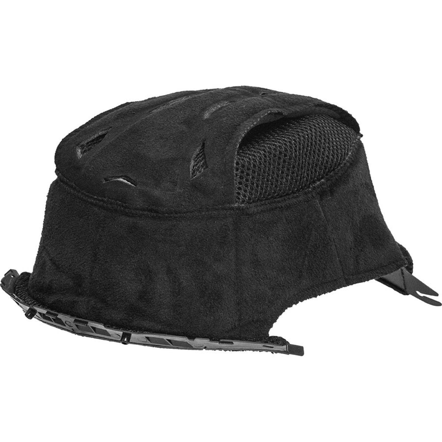 Liner for Tactical Helmets