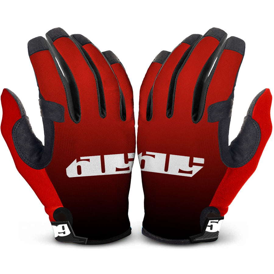 Low 5 Gloves