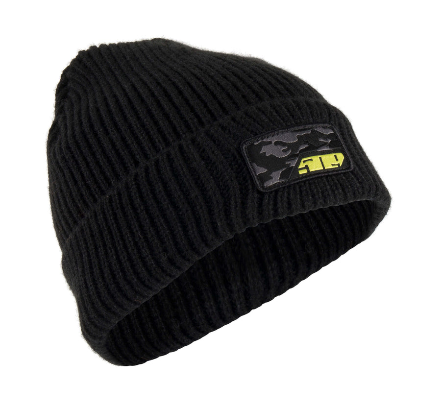 Night Ops Beanie