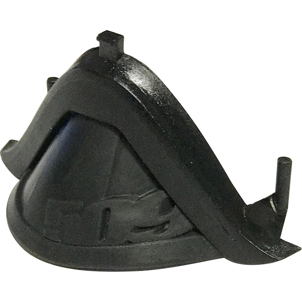 Nosemask for Kingpin Goggles
