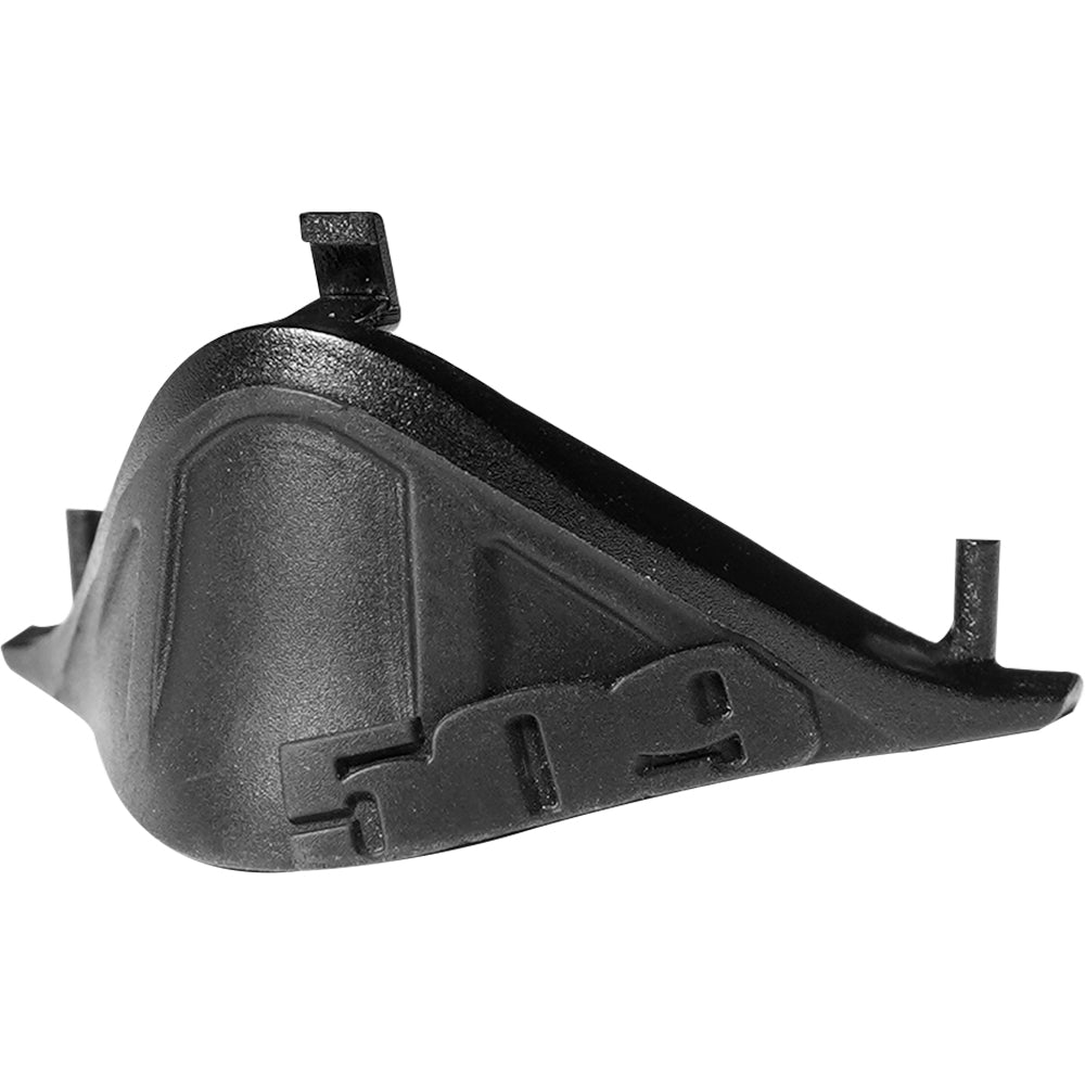 Nosemask for Revolver Goggles