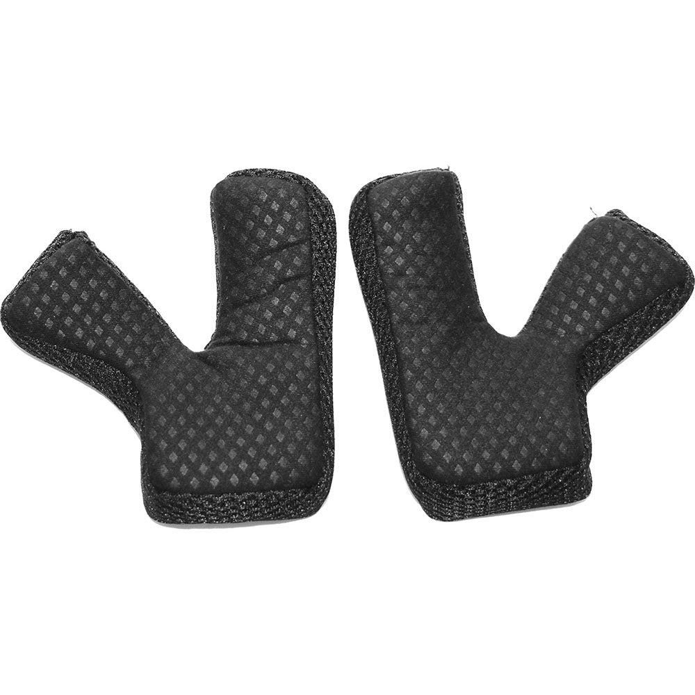 Pro Series Cheek Pads for Tactical Helmets