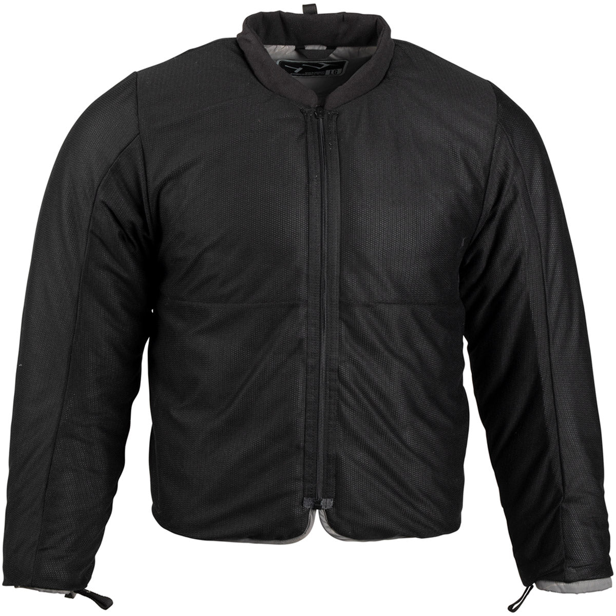 R-200 Ignite Jacket Liner